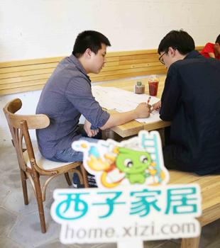"""听说在惠州,这样找装修才不掉""""?#21360;?><span>听说在惠州,这样找装修才不掉""""?#21360;?/span></a><i class="""